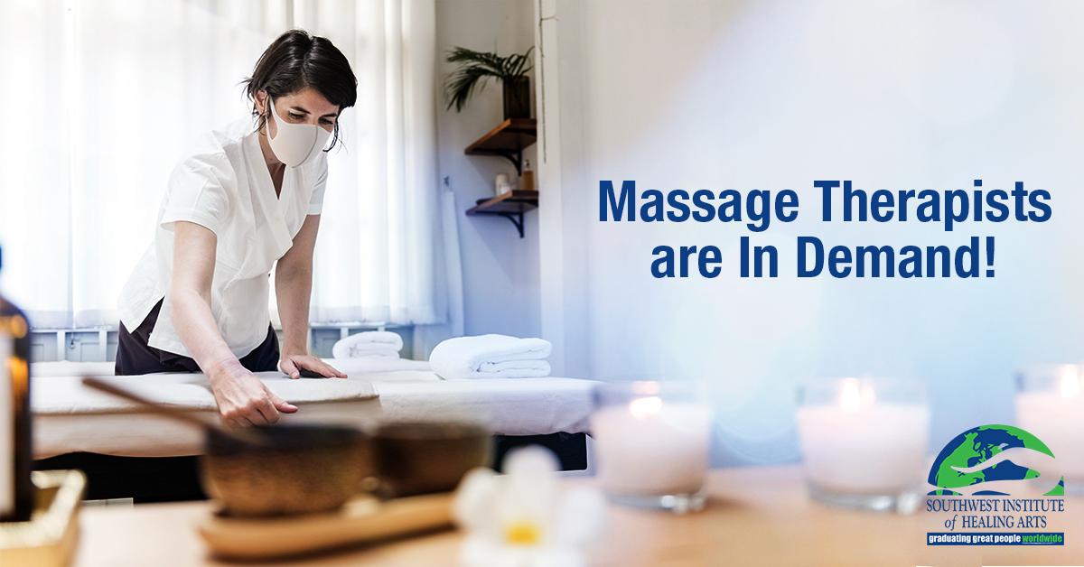 Massage-therapist-Swiha-blog