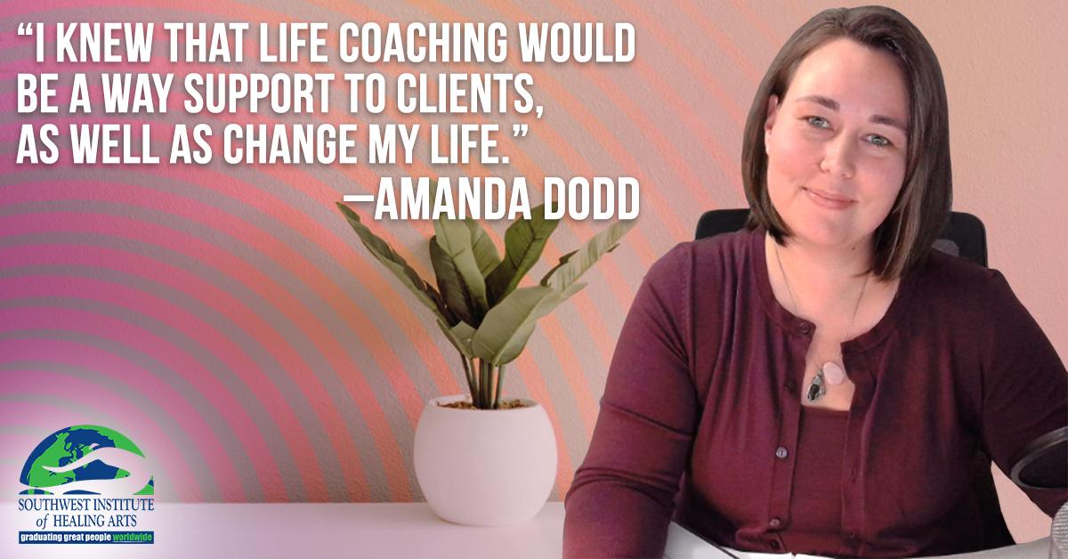 Amanda-Dodd-SWIHA-Blog