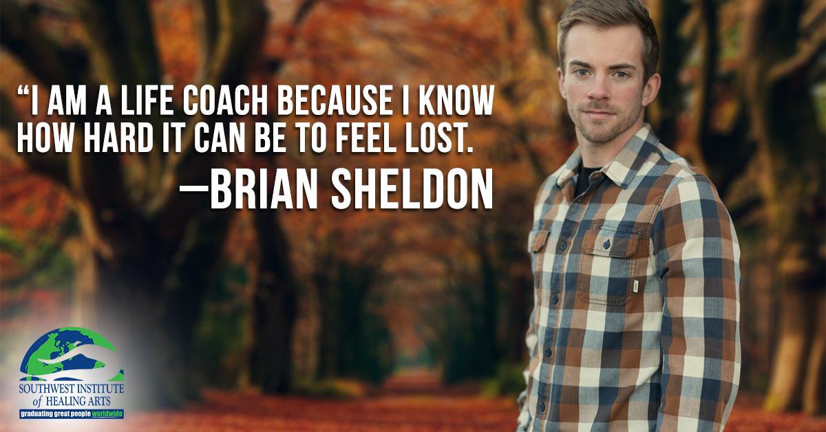 Brian-Sheldon-SWIHA-blog