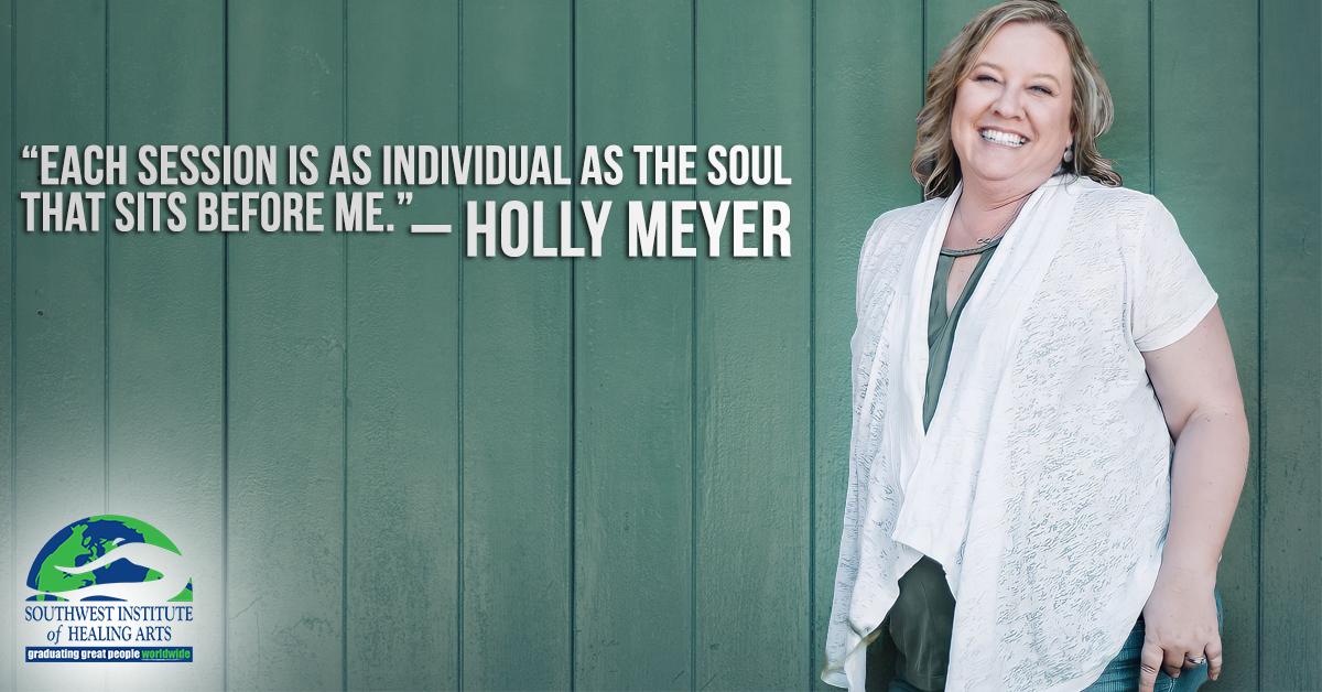 Holly-Meyer-SWIHA-Blog