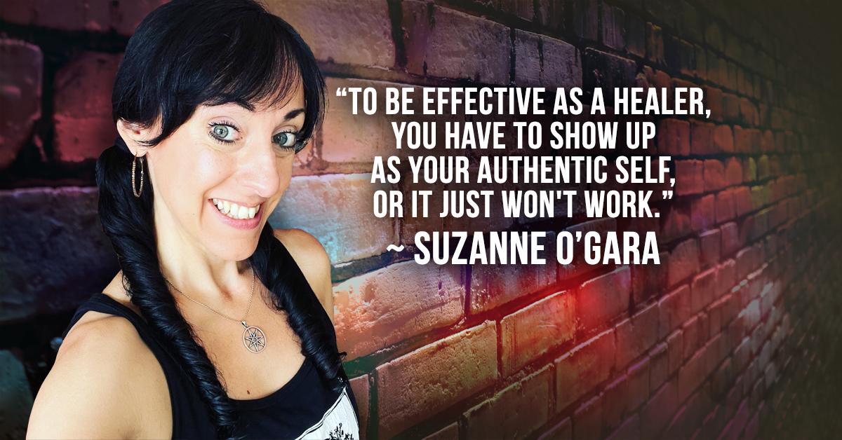 Suzanne-OGara-SWIHA-Blog