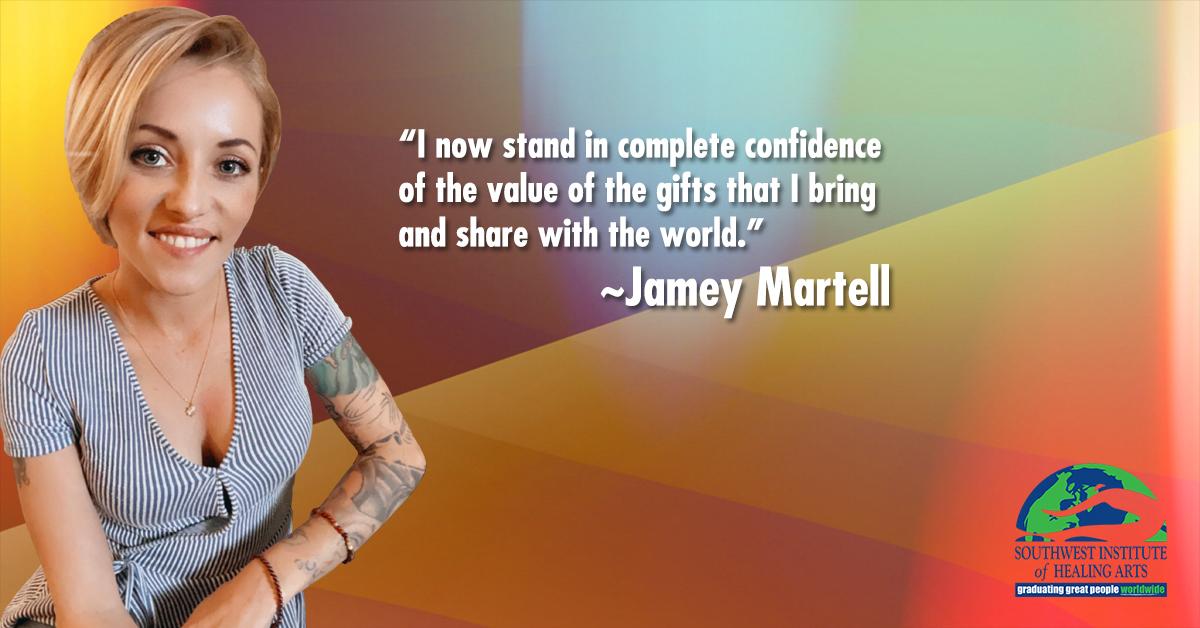 Jamey-Martel-SWIHA-Blog-3