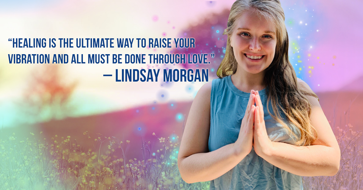 Lindsey-Morgan-SWIHA-Blog