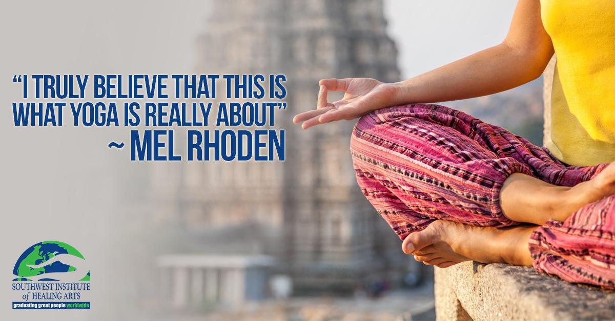 Mel-Rhonden-Swiha-Blog