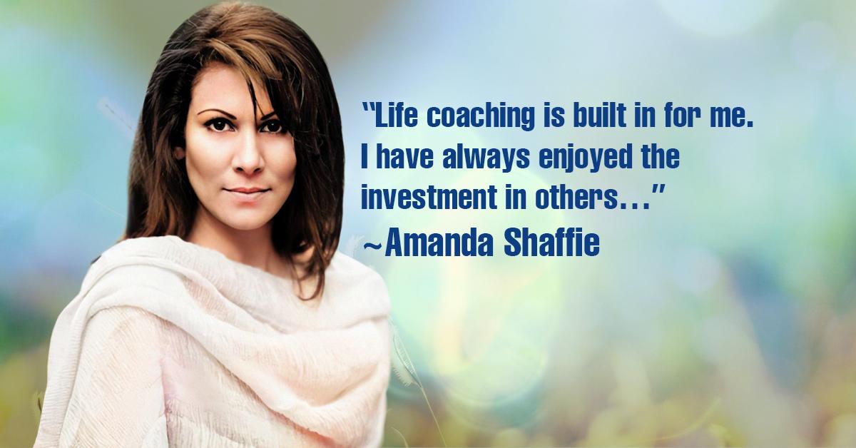 Amanda-Shaffie-Swiha-Blog