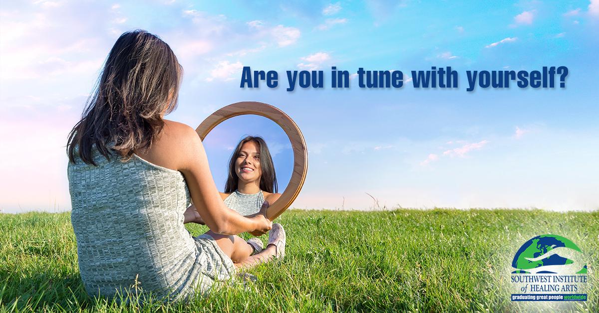 In-Tune-with-Yourself-SWIHA-Blog