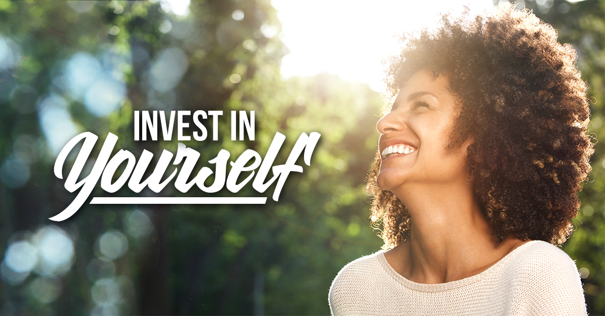 Invest-in-Yourself-SWIHA-blog