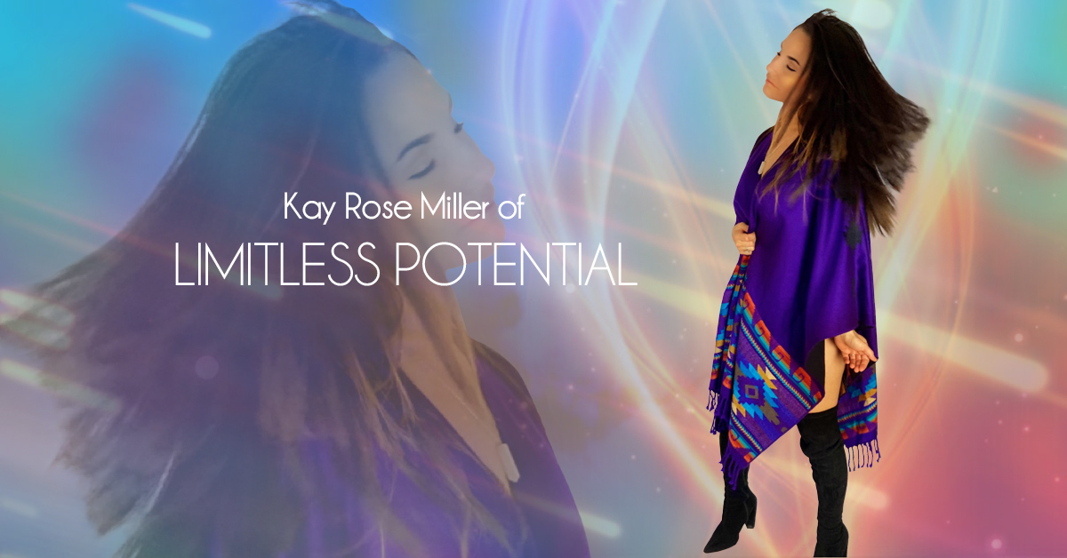 Kay-Miller-SWIHA-Blog-5