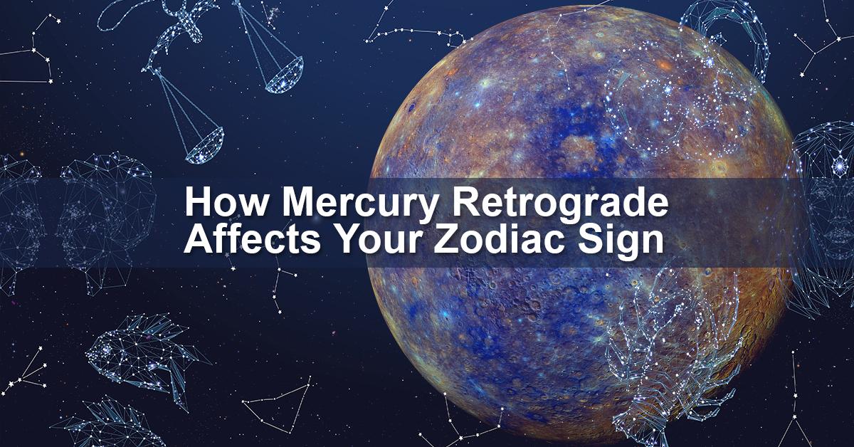 Mercury-Retrograde-Zodiac-sign-SWIHA-blog