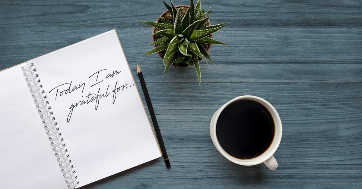 Grateful-for-SWIHA-blog