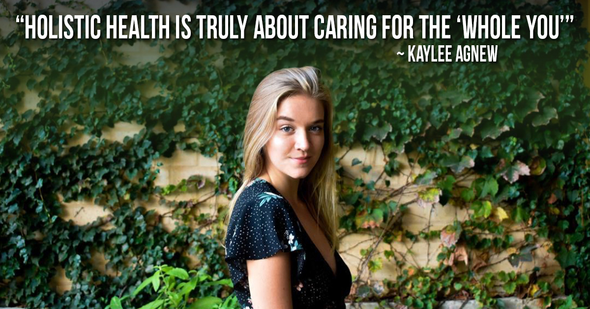 Kaylee-Agnew-Swiha-Blog