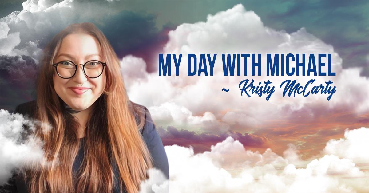 Kristy-McCarty-SWIHA-Blog